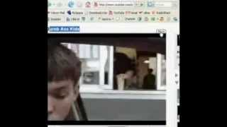How To Download And Convert Youtube Videos.flv