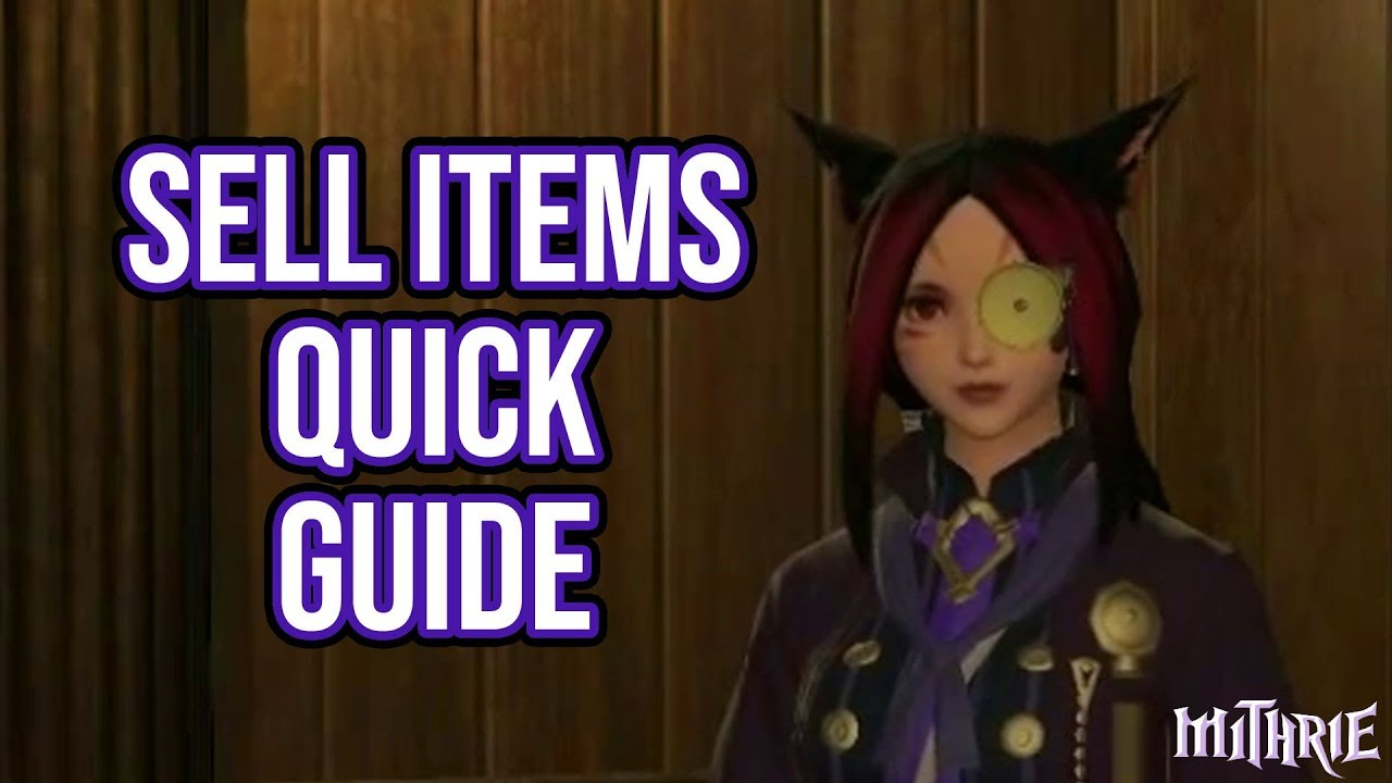 Ffxiv how to check ping | New user, how to check effective