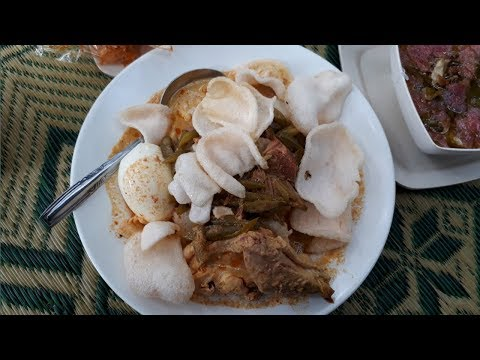 sarapan-pagi-mantul!!!-murah-enak!!!-lontong-sayur-sumatera-uda-uni-jogja---kuliner-pagi-yogyakarta