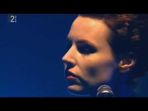 Laibach - Under The Iron Sky (Ao vivo) - Legendado Português BR