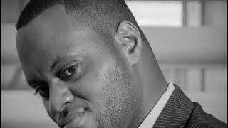 TA FIDELITE CLIP OFFICIEL_David Junior Diambanza