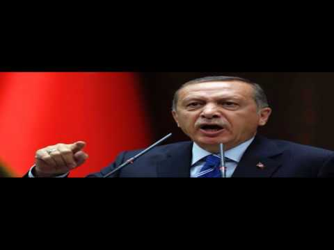 A Tease: erdogan turkey parliament people