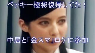 Youtubeで稼ぐ最新プログラム!FINALYOUTUBER(ファイナルユーチューバー...