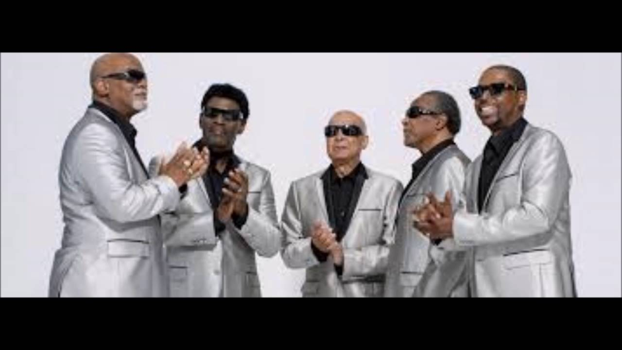 the-blind-boys-of-alabama-youll-never-walk-alone-amazing-grace-cd-shaunpeck