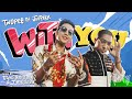 WITH YOU (Official MV)  - Twopee Southside Feat Jay Park