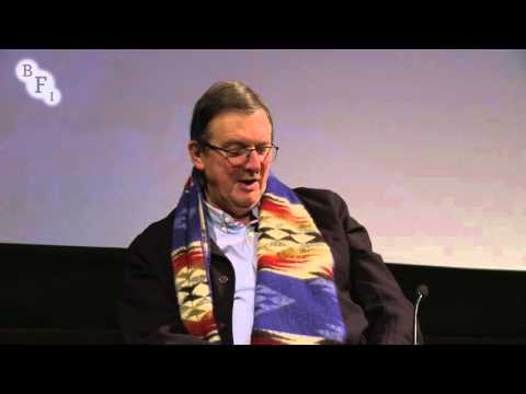 Four Weddings and a Funeral Q&A with Mike Newell  | BFI Mp3