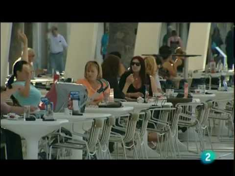 Croacia Turismo Videos De Viajes