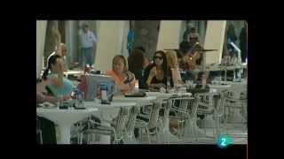 Croacia Turismo Travel Video