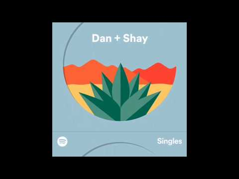 Dan + Shay - Million Reasons (Audio)