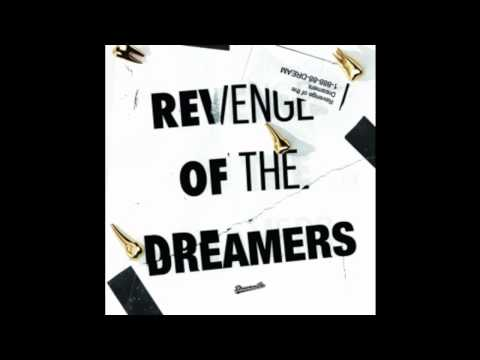 J. Cole - Ceelo With the G's (The Revenge Of The Dreamers)