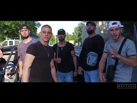 Matthew - Kein Problem (Official Musik Video)