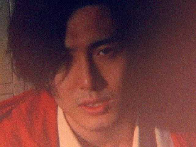 Fujii Kaze - Tabiji (Official Video)