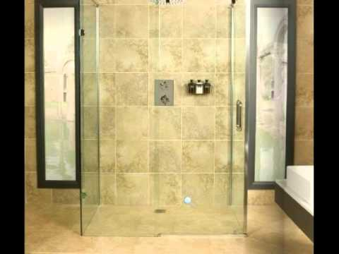 roman showers range youtube. Black Bedroom Furniture Sets. Home Design Ideas