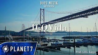 Baixar Força Suprema - ICQVida (Feat: Deezy)