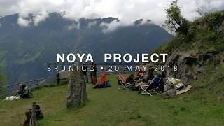 Noya Project - Brunico, Italy