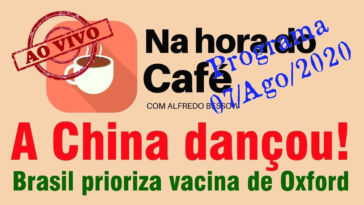 Na hora do café - Para petistas, apostar em Lula será o suicídio do PT