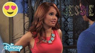 Jessie - Break Up And Shape Up