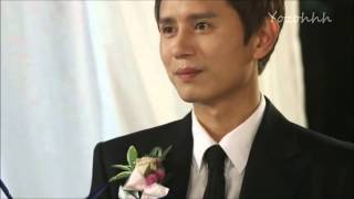 illa illa - Colin Ver. (Wedding singing)