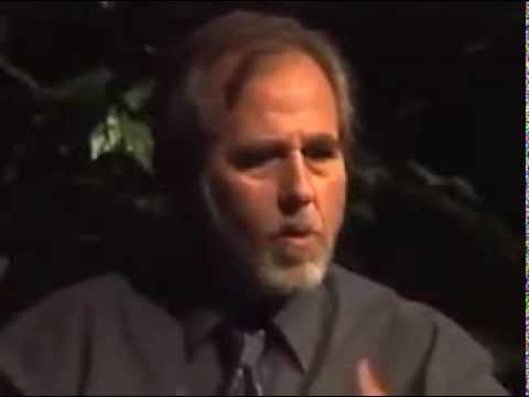 Bruce Lipton, Ph.D. - The Biology of Belief