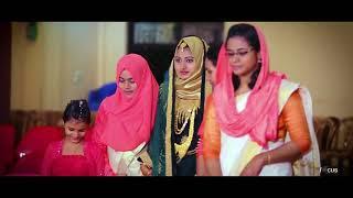Latheefa & Anas Wedding Highlights