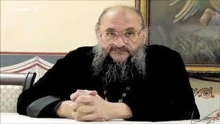 Потоп. Ной - Протоиерей Геннадий Заридзе