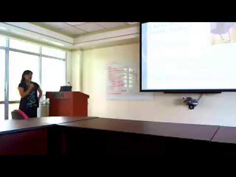 Optimization Sampling for Rural Household Surveys