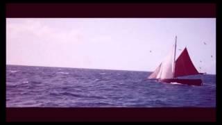 Beirut - The Rip Tide (Subtitulado en Español)