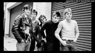 the undertones got to have you back'