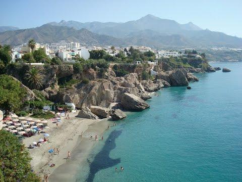 Sol Abroad high study abroad program in Granada, Spain