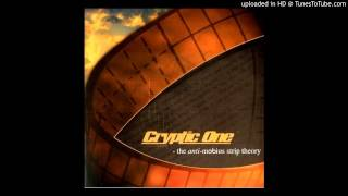 Cryptic One - Time piece - Piece of Time mp3