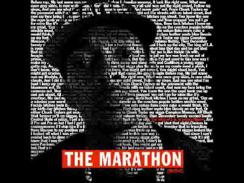 Nipsey Hussle - Blue Laces