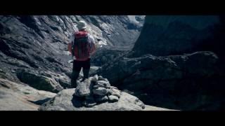 Randonnée Tour du Mont Blanc (édition 2016)