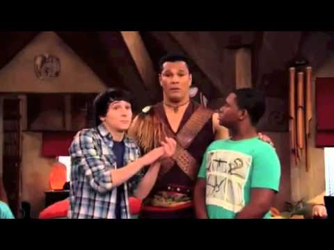 Pair of Kings Top of the World