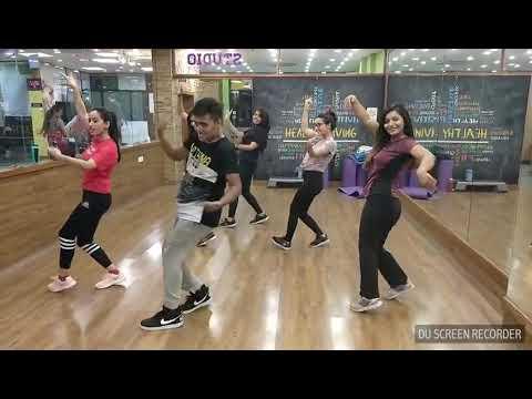 Best Dance Ave Tu Long 've Mai Lachi ...