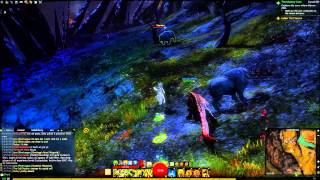 GW2 Resource Route: Iron Marches - Platinum (2)