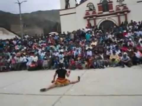 ColcabambaDía2 8 de 33