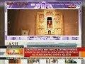 Visitaiglesia.net/2014, alternatibong handog ng CBCP sa mga 'di personal na makakapag-Visita Iglesia