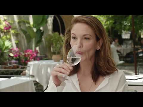 David Stratton Recommends: Paris Can Wait streaming vf