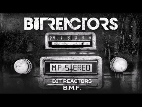 Download Frenchcore Podcast 002 BIT REACTORS VS Dr PEACOCK