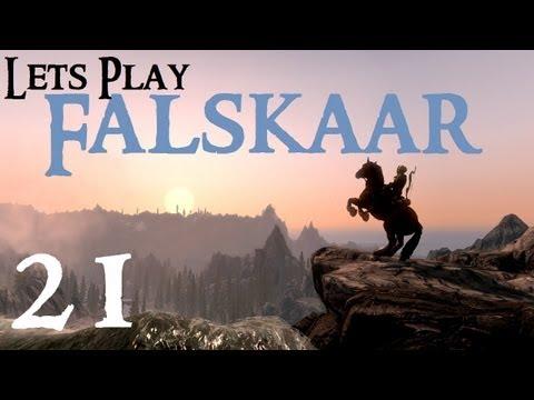 lets-play-falskaar-(skyrim)-:-episode-21