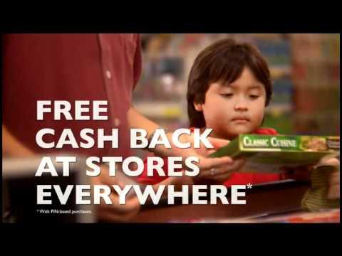 American Savings Bank Hawaii- Convenience- Lunch Money