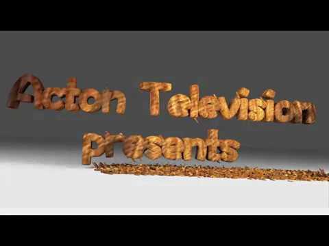 Acton Boxborough Varsity Field Hockey vs Weston 10/6/14