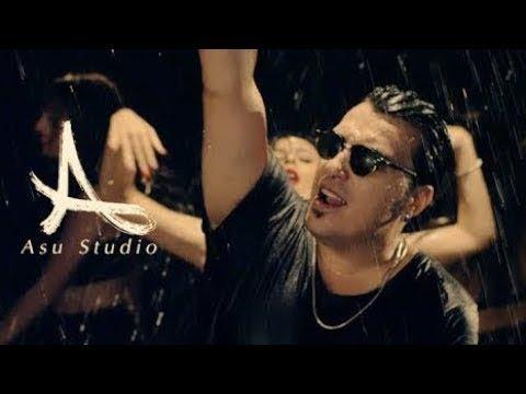 ASU - DANSEAZA IUBIRE | VIDEOCLIP OFICIAL 🔹MANELE NOI 2018