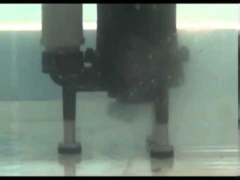 K+H čerpací technika s.r.o. - Čerpadlo HCP s řezákem řady GF a dětské pleny