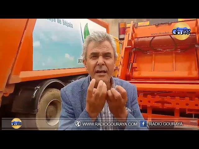 #Interwieux #Rencontre