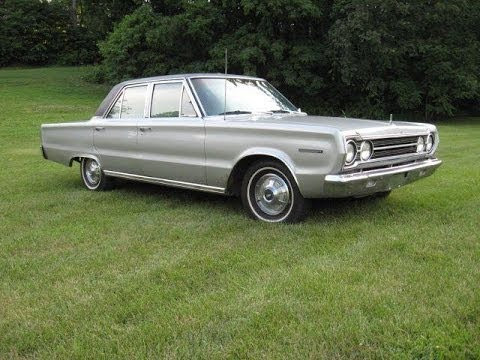 General Electric Dryer Wiring Diagram besides 1973 Chevrolet Blazer Page 2 View All Customized 1973 Chevrolet also Watch additionally Gm Ignition Switch Wiring Diagram together with New Wiring Harness In A 1964 Impala Ss. on 1963 impala wiring diagram