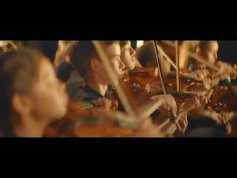 Alphabet Symphony  ABCmousecom