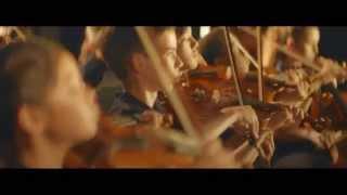 """Alphabet Symphony"" by ABCmouse.com"