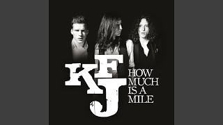 How Much Is a Mile