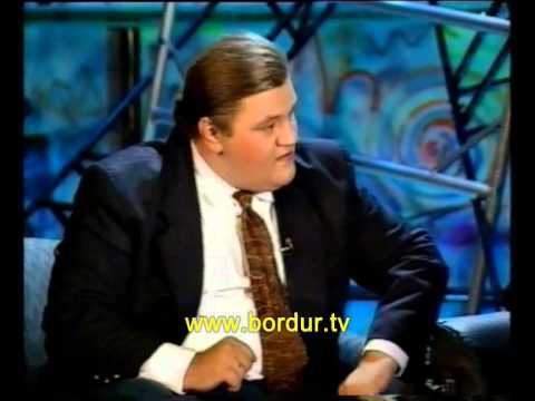 1995 09   2  05 Монумент истинны - видео онлайн